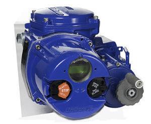 argus ball valve fk76m